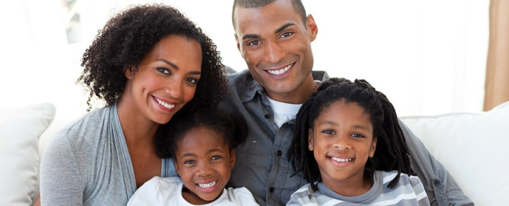 happy-black-family1